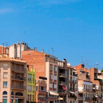 Qué ver en Balaguer