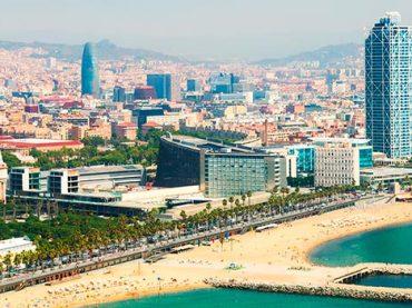 Choisissez les meilleures choses à faire à Barcelone