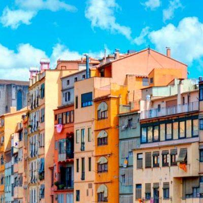 Qué ver en Girona