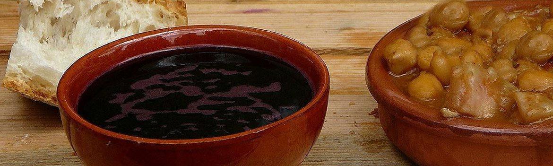 Alfarería y cerámica en A Coruña