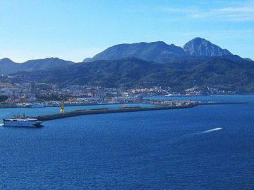 Sleep in Ceuta