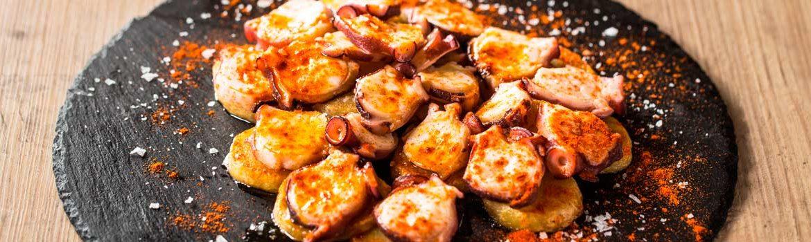comer albadin espana fascinante