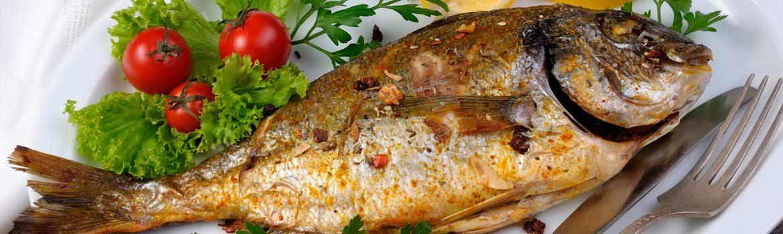comer cristianos espana fascinante