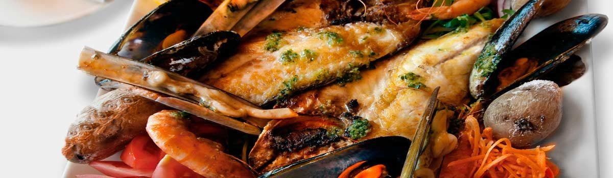 Dónde comer en Puerto de Mogán, Playa de Taurito y Puerto Rico – Gran Canaria