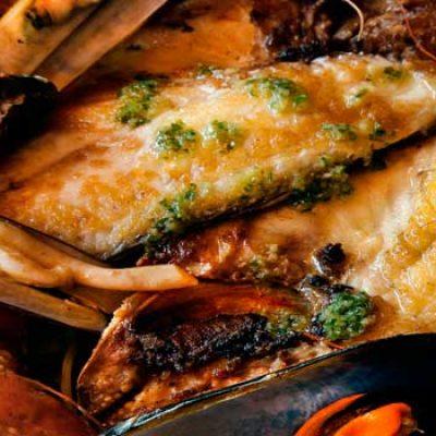 Dónde comer en Puerto de Mogán y Playa de Taurito – Gran Canaria