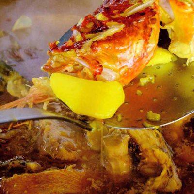 Dónde comer en Colonia de Sant Jordi