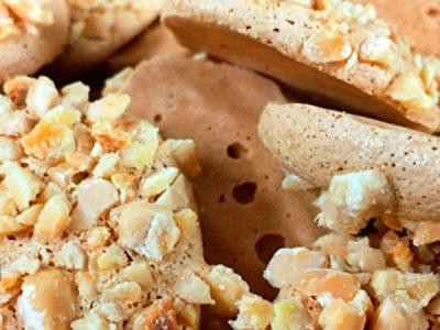 Dónde comer en Bergara – Vergara