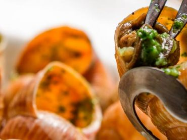 Comer en Níjar