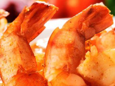 Comer en Roquetas de Mar