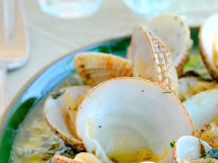 Dónde comer en Medina Sidonia