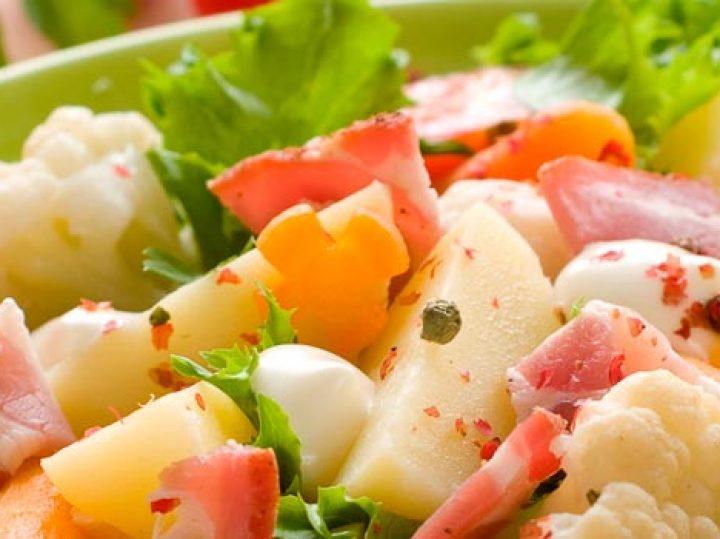 Dónde comer en Lucena