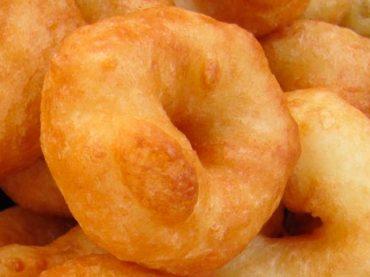 Comer en Linares
