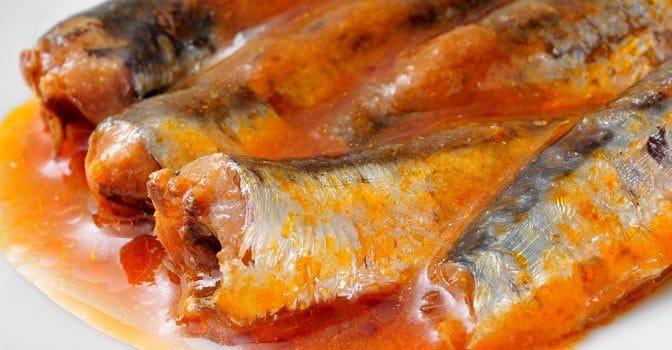 Un repas à Antequera