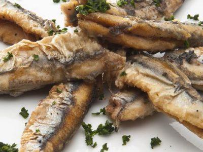 Dónde comer en Estepona