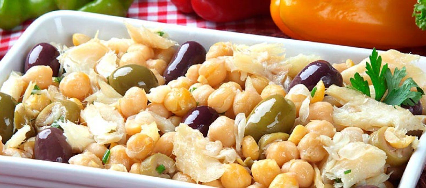 Un repas à Arahal