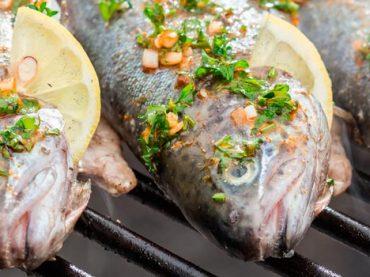 Dónde comer en Santiponce – Itálica