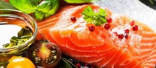 salmon covadonga