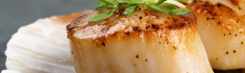 comer cala millor espana fascinante