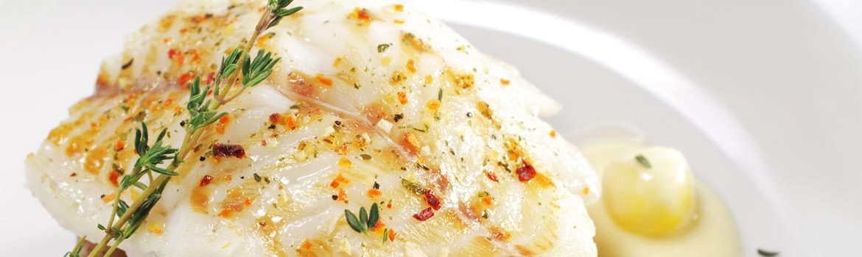 comer cala tarida espana fascinante