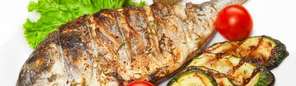 Un repas à Calas de Mallorca et Cala Murada