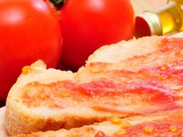 Dónde comer en Formentor