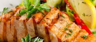 pescado brasa magaluf