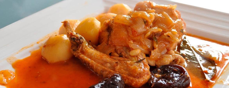 cenar en Alcúdia almorzar en Alcúdia disfrutar en Alcúdia degustar en Alcúdia