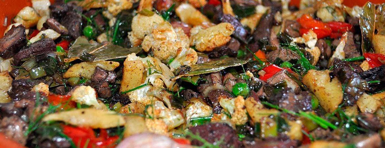 cenar en Andratx almorzar en Andratx degustar en Andratx disfrutar en Andratx