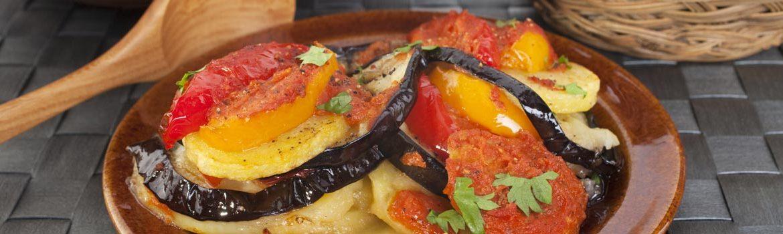 comer porto colom espana fascinante