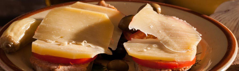 comer punta prima espana fascinante