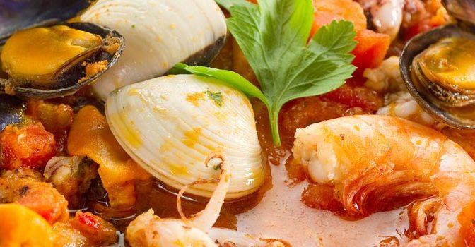 Dónde comer en Sant Antoni de Portmany