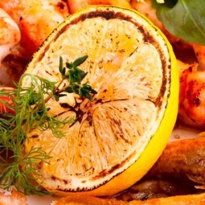 Dónde comer en Agaete – Gran Canaria