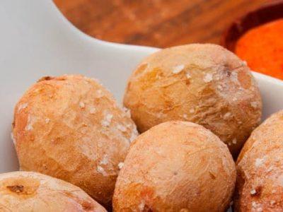 Dónde Comer en Agüimes – Gran Canaria