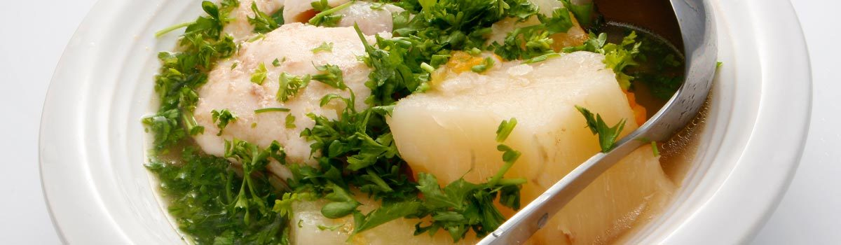 Comer en HARÍA – Lanzarote