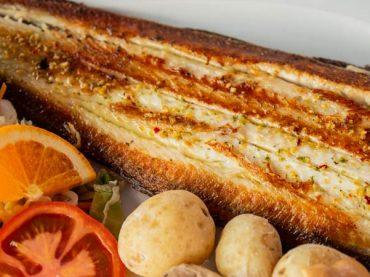 Dónde comer en Caleta de Fuste – Fuerteventura
