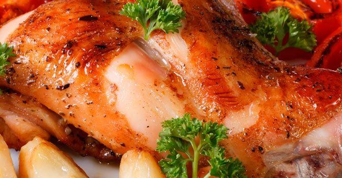 Comer en La Matanza de Acentejo y la Victoria de Acentejo
