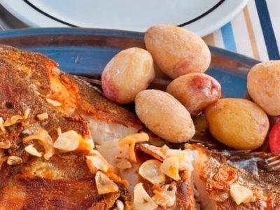 Dónde comer en Yaiza – Lanzarote