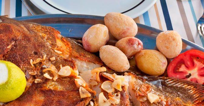 Dónde comer en Yaiza - Lanzarote