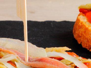 Dónde comer en Santoña