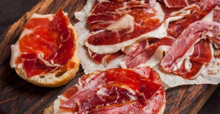 Dónde comer en Salamanca