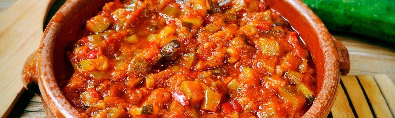 comer albacete espana fascinante