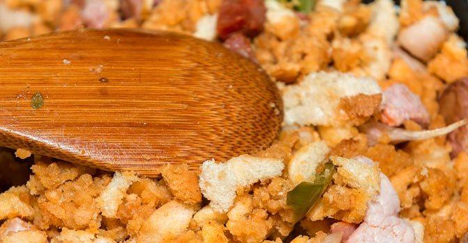 Comer en Alcázar de San Juan