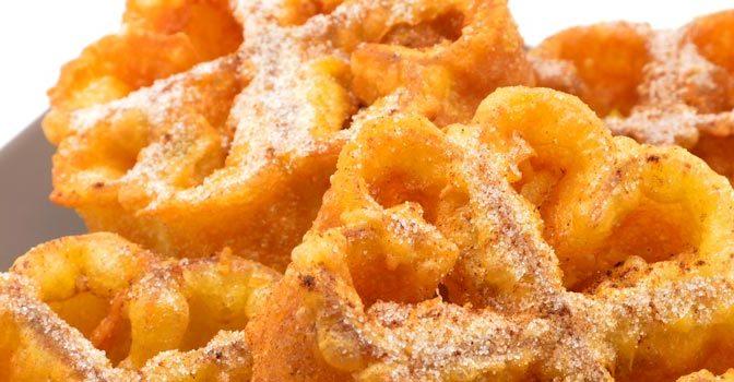 Dónde comer en Argamasilla de Alba
