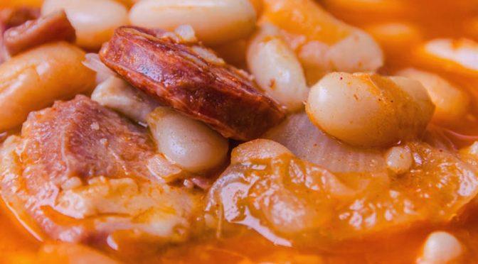 Dónde Comer en Guadalajara