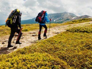 Turismo activo en Soria