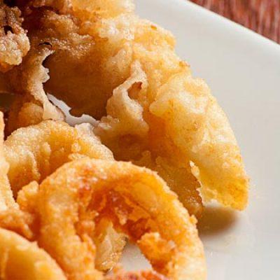 Dónde comer en Arenys de Mar