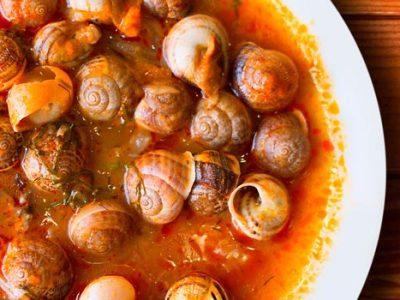Dónde comer en Castelldefels