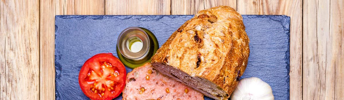 Un repas à Gracia  – Barcelone