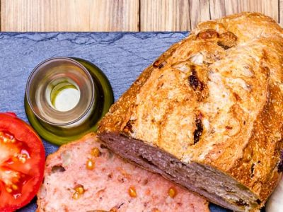 Dónde comer en Gracia – Barcelona