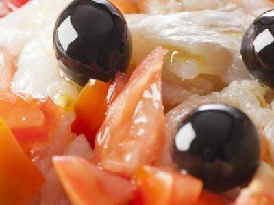 Dónde comer en Pineda de Mar